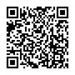 QR-Code Biz Times